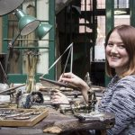 First Jeweller In Residence Winner Announced