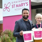 SME News Award and More Charitable Endeavours Cap Off A Great Year For Birmingham's Bootcamp Media