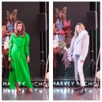 Harvey Nichols AW18 Trunk Show