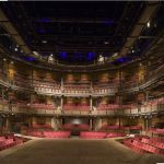 First Time Friday! The Royal Shakespeare Company Launches A New Scheme For First Time Visitors.
