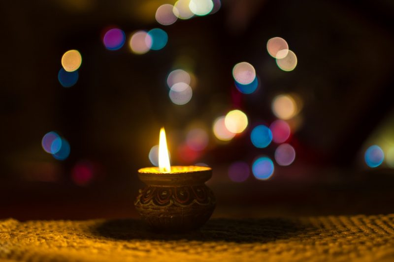 Free Day Of Diwali Delights At Beaumont Shopping Centre