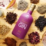 Win A Bottle Of Gin Or A Family Pass For Four To The KRIII Visitors Centre.
