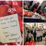 LOVEBRUM HOPES TO BAG BIRMINGHAM'S SUPPORT THIS WINTER