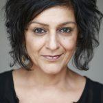 Midland's Meera Syal