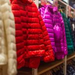 The Millennial Puffa Jacket Trend Explained