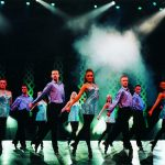 Spirit of the Dance brings 20th Anniversary Tour to Coventry