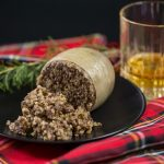 Experience A Night Of Scottish tradition At Three Church Road's Burns Night.