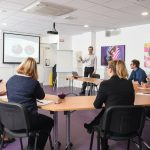 Cadbury World opens new meeting and away day space