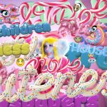 Too Cute! Rachel Maclean curates major new exhibition at Birmingham Museum & Art Gallery