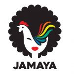 New Jamaican Restaurant Jamaya, Brings The Carnival Spirit To Solihull