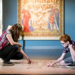 King Richard III Visitor Centre receives Visit England accolade