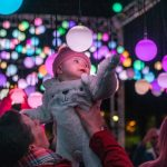 Bullring & Grand Central To Light Up The Night With Spectacular Festival