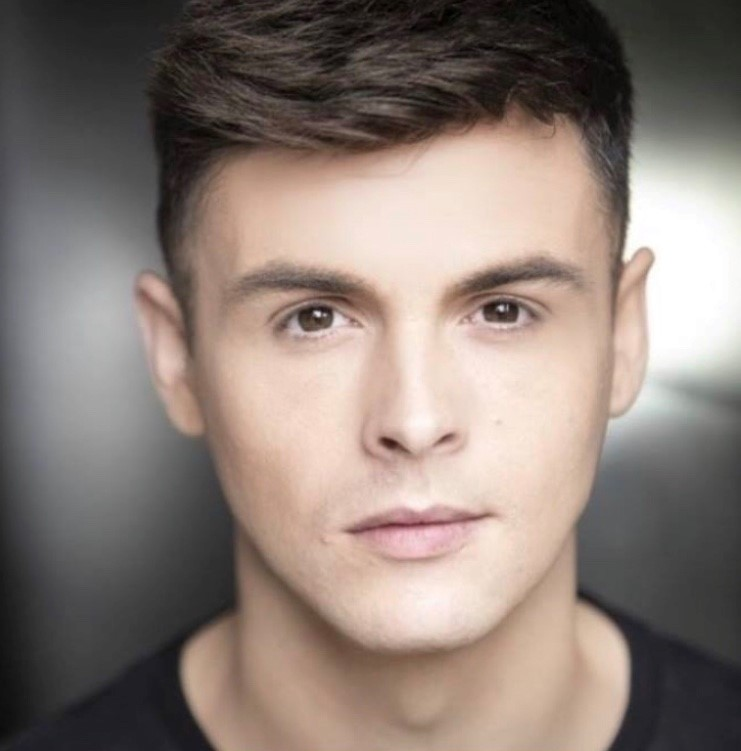 Following rave reviews playing the title role in Birmingham Hippodrome's spectacular pantomime, Peter Pan, today it has been announced that Union J star, Jaymi Hensley will return to the theatre later this year to lead the cast of Joseph and the Amazing Technicolor Dreamcoat.