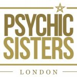 Psychic to the stars to open 'pop up shop' in Selfridges Birmingham