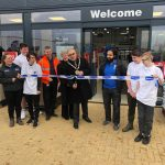 Wickes' big makeover – New store unveiled in Wigston