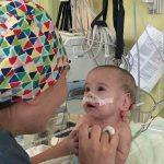 Charity Focus: Healing Little Hearts