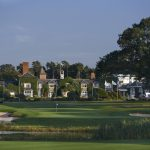The Belfry Hotel & Resort named 'Ultimate Golf Resort'