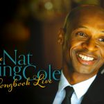 Andy Abraham celebrates centenary of Nat King Cole's birth by bringing the jazz legend's music to Leicester