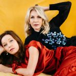 INTERVIEW: Keren Woodward of Bananarama