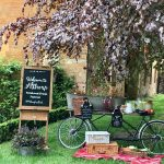 Win tickets to Althorp Food & Drink Festival 2019