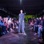 Birmingham's Most Stylish Fashion Show Goes Underground!
