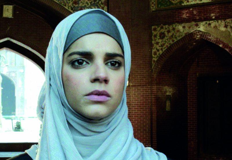 First Even Salaam Pakistan Film Festival opens at Midlands Arts Centre Birmingham
