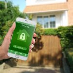 Smart Locks What You Need To Know