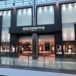 Take a Peek Inside Goldsmiths New Leicester Showroom