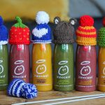 COME ON YOU BIG KNIT! Get those needles clacking for Age UK!