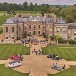Althorp Food & Drink Festival – One Week To Go!