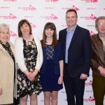 Winner of Millennium Point Scholarship Revealed