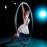 A Night of Discounts and Circus Magic at Bullring & Grand Central