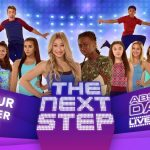 The Next Step UK tour coming to De Montfort Hall