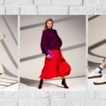Stepping into Spring: How To Nail This Season's Trends