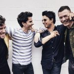 STEREOPHONICS ANNOUNCE SURPRISE LEICESTER GIG THIS MAY