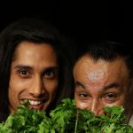 Deliciously Entertaining Cookery Comedy comes to Birmingham