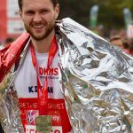 Leicester Runner Goes The Distance To Fight Blood Cancer