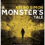 A Monster's Tale - Review