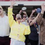 LOROS Hospice Lip Sync Goes Viral