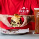 Indian Brewery opens in Solihull