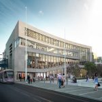 Arts Council awards Birmingham Venue with £4.5million funding boost