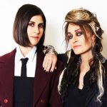 INTERVIEW: Shakespears Sister
