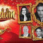 Star Casting for De Montfort Hall Pantomime Announced