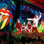 Immersive Rolling Stones Concert Screening Coming To Leicester
