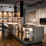 Simply SieMatic: bespoke, elegant and brilliant kitchens!