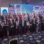 West Midlands Education Awards Shortlist Announced
