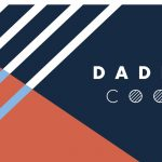 Daddy Cool! 15 Great Gift Ideas for Father's Day!