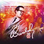 Casting announced for The Buddy Holly Story at the Belgrade Theatre