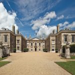 Contemporary Craft Fair and Entertaining Children's Week at Althorp this Summer