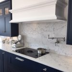 From Contemporary to Classic Kitchens